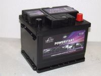 Leoch POWERSTART 063 SEALED BATTERY